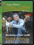 Cesar Millan Pack Leader DVD | Cesar Millannull