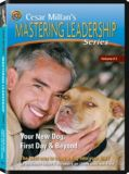 Cesar Millan Your New Dog DVD | Cesar Millannull