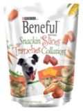 Nourriture pour chien Tranches collation Beneful | Benefulnull