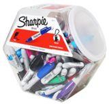 Sharpie Mini Permanent Marker | Sharpienull