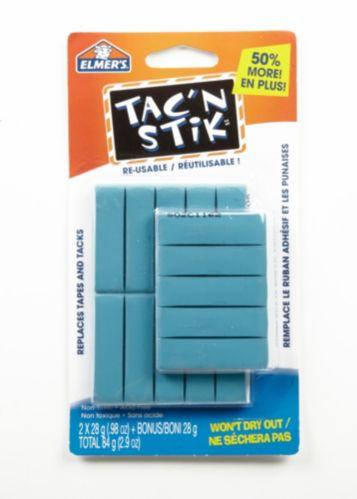Elmer's Tac N' Stik Product image