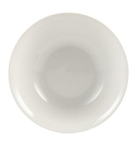 CANVAS Lauren Soup Bowls, 12-pc Product image