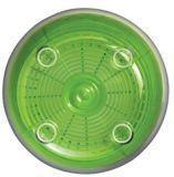 Starfrit Pull Handle Salad Spinner | Starfritnull
