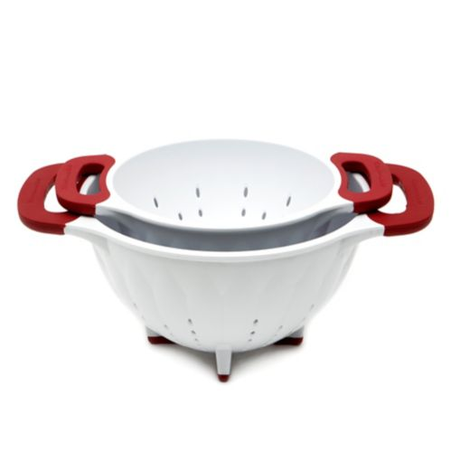 KitchenAid Colander Set, 2-pc Product image
