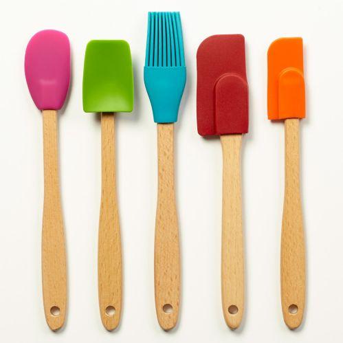 Mini Tool Set, 5-pc Product image