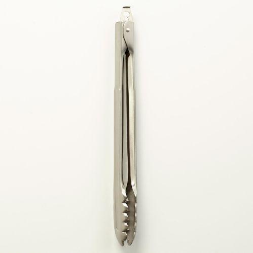 Pinces en acier inoxydable, 12po