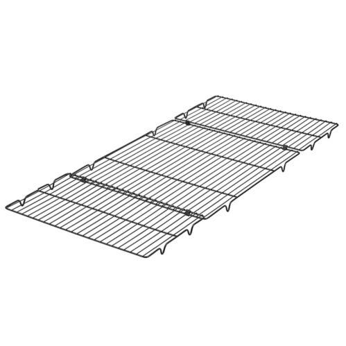 Wilton Mega Expand & Fold Cooling Rack Product image
