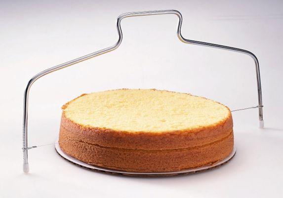 Wilton Cake Leveller Product image