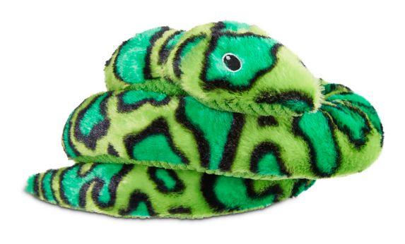 Petco Snake Plush Dog Toy, Large Product image