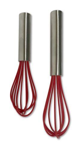 MASTER Chef Mini Whisk Set, 2-pc Product image