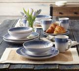 Service de vaisselle CANVAS, 16 pièces | CANVASnull