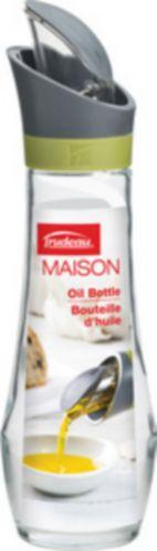 Trudeau Maison Auto Oil Bottle