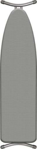 type A Ironing Board Cover, Grey Product image