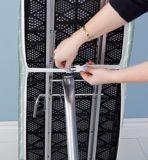 Housse de planche à repasser large de luxe de type A | TYPE Anull