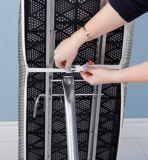 Housse de planche à repasser compacte de typeA | TYPE Anull