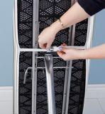 Housse de planche à repasser de luxe de type A | TYPE Anull