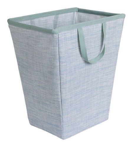 type A Flexible Laundry Hamper