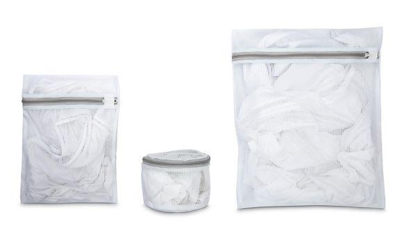 type A Delicates Laundry Bag Set