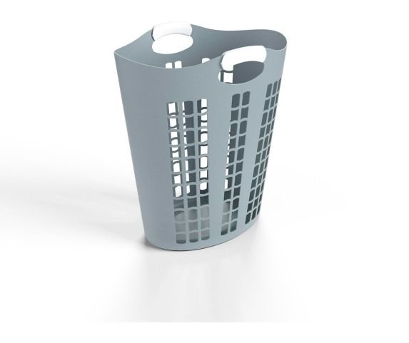 type A Easy Carry Flexible Laundry Hamper Product image