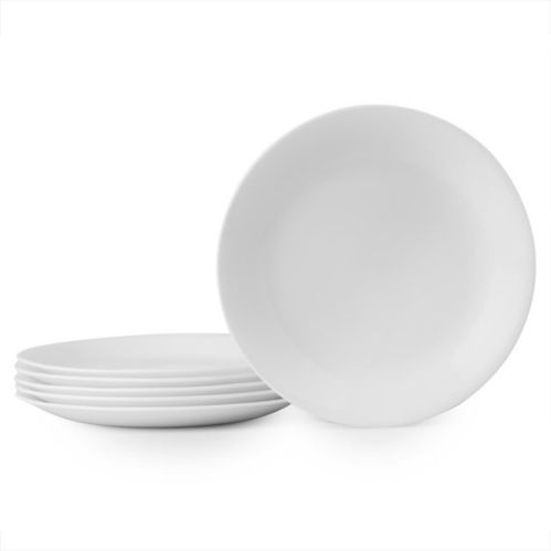 Corelle Caterer Lunch Plate Set, 6-pc Product image