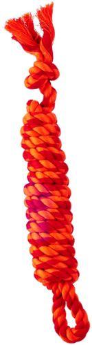 Petco Braided Rope Dog Toy, Assorted, Medium