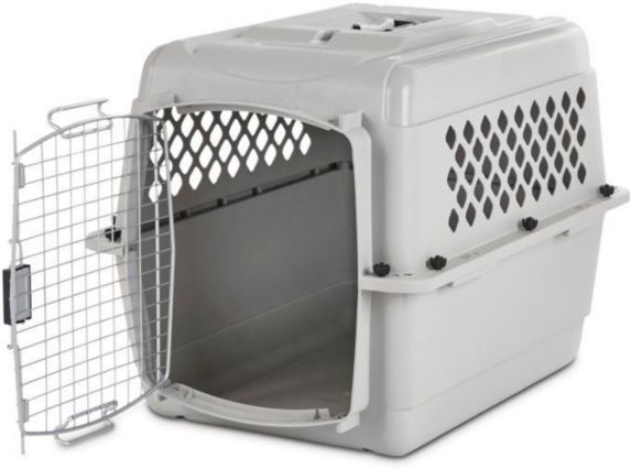 Petco Classic Dog Kennel, 28-in Product image