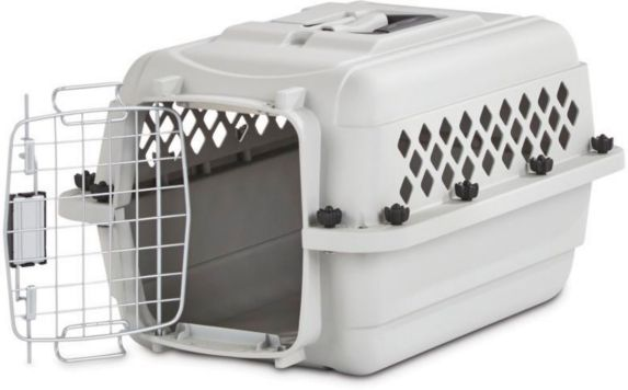 Petco Classic Dog Kennel, 20-in Product image