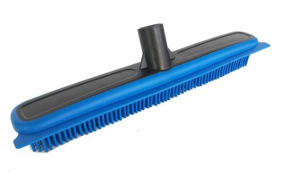 Mastercraft Soft Rubber Broom Refill