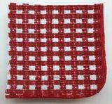 Simplicite Waffle Dishcloths, 8-pk | Simplicitenull