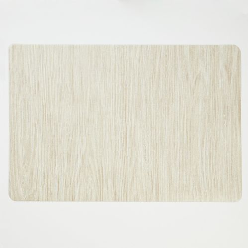 CANVAS Havenwood Placemat, 4-pk Product image