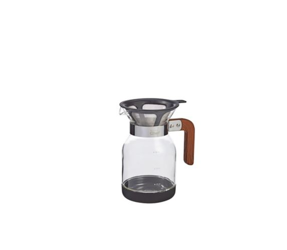 MASTER Chef Pour-Over Coffee Maker Product image
