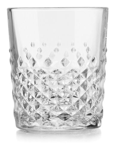 Verres à scotch Libbey Craft Spirits, 4 pces Image de l'article