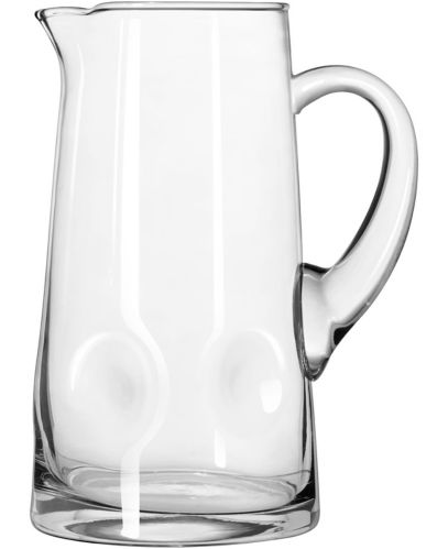 Libbey Impressions Pitcher Product image