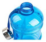 Bouteille d'eau avec couvercle intégré Manna, choix varié, 2,2 L | Mannanull