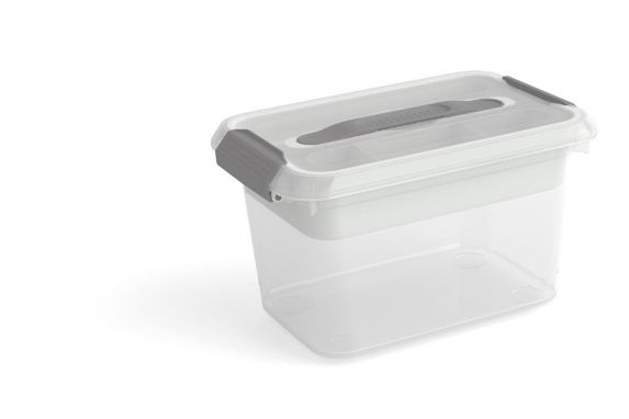type A Assort Storage Container, 5.9-L Product image