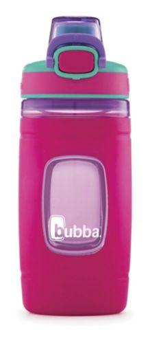 Bouteille pour enfants Bubba Flo, rose, 16 oz Image de l'article