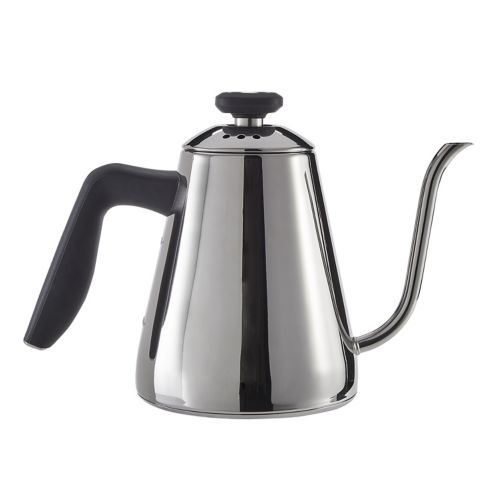 PADERNO Pour Over Kettle Product image