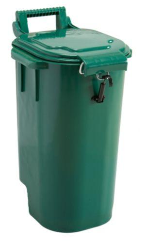 Green Bin Guard Product image