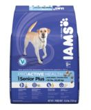 Nourriture pour chiens âgés de grande taille Iams, 6 kg | Iamsnull