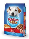 Kibbles 'n Bits Lean, 6kg | Kibbles 'n Bitsnull