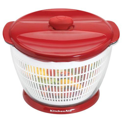 KitchenAid Fruit and Salad Spinner Product image