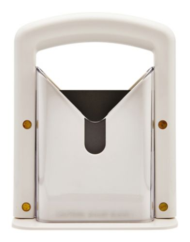 Bagel Guillotine Product image