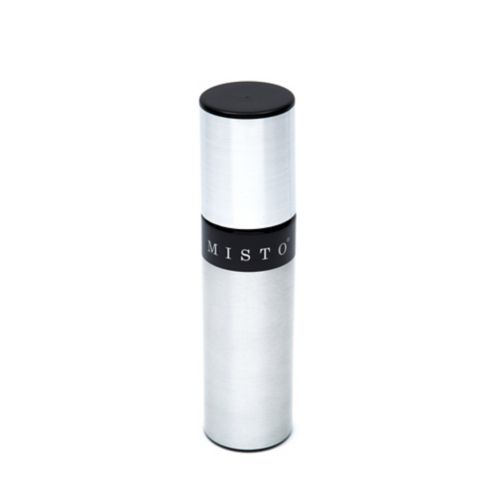 Misto Olive Oil Sprayer Product image
