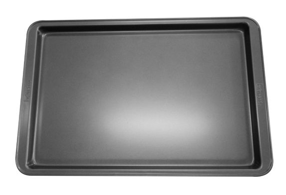 MASTER Chef Cookie Sheet, 15-in Product image
