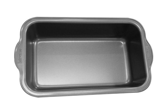 MASTER Chef Loaf Pan, 9-in Product image