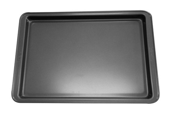 Cookie Sheet, 13-in