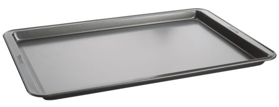 MASTER Chef Cookie Sheet, 17-in