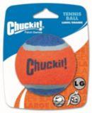 Chuckit! Large Tennis Ball   Chuckit!null