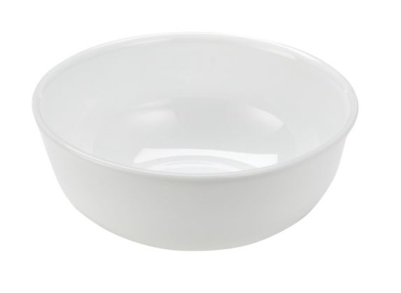 Corelle 16oz Soup Bowl