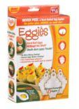 Eggies | Eggiesnull
